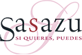 Sasazu Logo